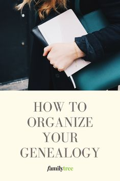 Get your genealogy workspace, files, research and photos organized with these timeless strategies and ideas! Native American History, American Indians, History Websites, Genealogy Organization, Tree Shop, Genealogy Research, Getting Organized, Ancestry, Family History