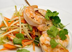 Il Fiasco Restaurant | Fine dining at a fair price in Dundas