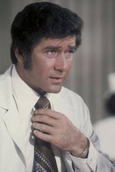 Still of Robert Fuller in Emergency!