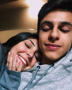 cute couples goals, couple goals, i need a boyfriend, my I Need A Boyfriend, Boyfriend Goals, Future Boyfriend, Relationship Goals Pictures, Cute Relationships, Cute Couples Goals, Couple Goals, Cute Couple Pictures, Couple Photos
