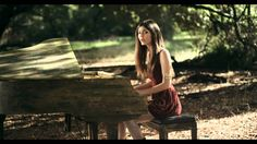 Music video by Victorious Cast feat. Victoria Justice performing You're The Reason. (c) 2011 Sony Music Entertainment Beautiful Cover, Beautiful Songs, Love Songs, Victoria Justice Songs, Justin Vernon, Victorious Cast, Acoustic Music, Florence The Machines, Artist Album