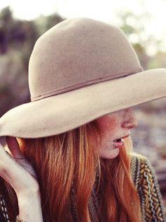 17 Best ladies hats images  ac2dfe957517
