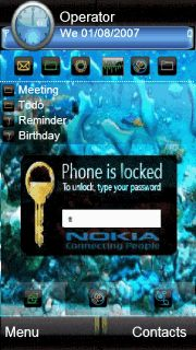 nokia 5233 mobile tracking free software 2010
