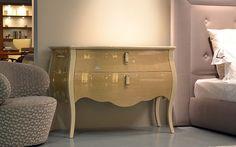 Fendi Casa Bedside Table