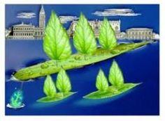 Food Innovation Matching: l'innovazione nell'agroalimentare – Artigiani in Movimento