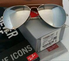 ad67eff933 59 mejores imágenes de Ray-Ban sunglasses