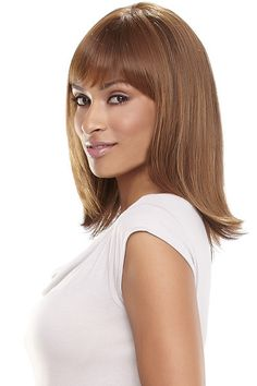 Flame by Jon Renau is a snappy mid-length page made with HD heat resistent fibers. A full mono top helps make Flame a smart, versatile choice. Natural Hair Growth, Natural Hair Styles, Long Hair Styles, Human Lace Wigs, Monofilament Wigs, Celebrity Wigs, Jon Renau, Wig Stand, Alternative Hair