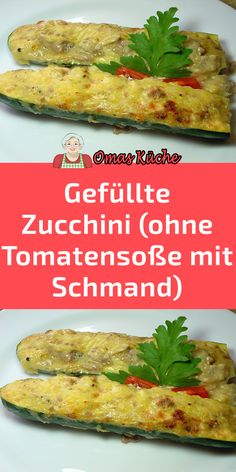 Food And Drink, Chicken, Ethnic Recipes, Dinners, Vegan, Chef Recipes, Grandma's Recipes, Vegetarian Recipes, Funny Food