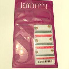 Jamberry New Mexico Nail Wraps Jamberry New Mexico Nail Wraps Jamberry Makeup