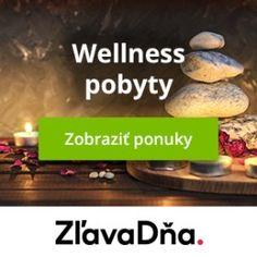 Zľavy na wellness pobyty Baked Potato, Potatoes, Wellness, Beef, Baking, Ethnic Recipes, Food, Basket, Meat