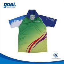 2015 China Made Wholesale Custom Sublimation Polo Shirt Rugby Jersey  best seller follow this link http://shopingayo.space