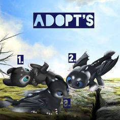 Httyd 3, Toothless, How To Train Your Dragon, Cassie, Lanterns, Random Stuff, Adoption, Batman, Superhero