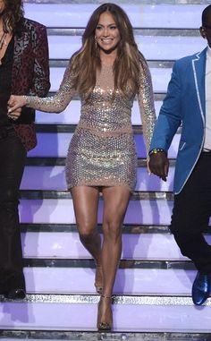Jennifer Lopez best looks http://au.eonline.com/photos/164/jennifer-lopez-s-best-looks/203374