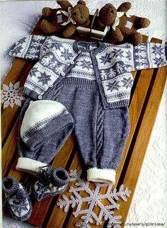 tricotat pentru copii | Articole din categoria de tricotat pentru copii | Blogul mosja1: LiveInternet - Serviciul rus Online Zilnice
