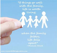 How to Teach the Culture of Families in ESL (Busy Teacher) Family First Quotes, Family Family, Life Falling Apart, Unhappy Marriage, Map Skills, Childfree, Sharing Quotes, Inspirational Quotes About Love, Teaching Tools
