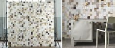 Papel de pared pintado ecológico Scrapwood 16 Wallpaper Non Woven de la colección de Piet Hein Eek - NLXL. Wood on the walls. #PietHeinEek #papeldepared #wallpaper #nlxl #scrapwood #papelpared #papelpintado