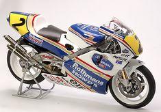 Honda+Doohan+Rothmans+1993+05.jpg 650×453 piksel