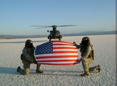 American Soldiers, American Flag, America Pride, Patriotic Pictures, Land Of The Free, Old Glory, Military Life, God Bless America, First Nations