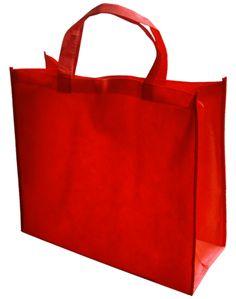 http://giftandbag.bg/   Рекламни сувенири -  рекламни материали