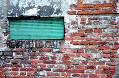 door, gate, window – Community – Google+