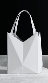 Finell Bag