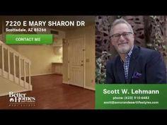 Mary Sharon Dr.