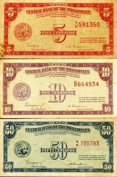 ... Philippine Peso, Jose Rizal, Disney Princess Memes, Hollywood Images, Lily Chee, Legal Tender, Filipiniana, Manila Philippines, Historical Pictures