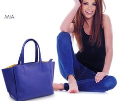 LORISTELLA - Bags and accessories  https://it.pinterest.com/LoristellaBags/pins/ #Loristella #LoristellaBags #Mia #collection #loveforfashion #madeinitaly #leathergoods #genuineleather #fashion #details #style #brand #lifestyle #bags #spring #summer #springsummercollection #bagsandaccessories #outfit #bestoutfit #ladies #women #beauty #superb #urban #street #bag #bags