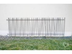 Fence Gate, Fencing, Pool Fence, Outdoor Furniture, Outdoor Decor, Outdoor Living, Mid Century, Outdoor Structures, Patio