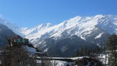 21 Must Do Offbeat Things In Parvati Valley