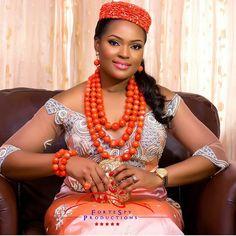 Sneak peek of Our gorgeous Bride @tam_firi she is beautiful inside out pretty makeup by @swishsignature  photo credit @fortespyproductions   #TamandAyo2016 #lovefundation #TamandAyo #traditionalwedding #riversbride #gleamzbride #ilovemyjob# imeetbeautifulpeople #riverswedding #yorubawedding# #portharcourtwedding # portharcourtweddings nigeria #ph #ilovemyjob #iloveweddings #phcity #ph#weddingdinner #gleamzbride #bride #weddingday #love