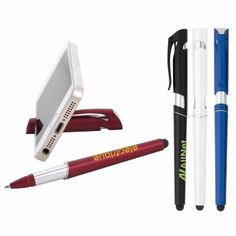7fae46ee6c3 55809 - Multi Tech Pen  livebicgraphic  promoproducts