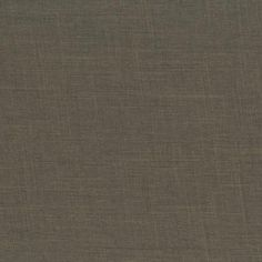 "David Textiles Melange Suiting Fabric by the Yard, 58""W - Walmart.com"