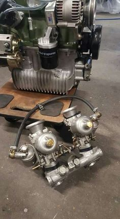 Classic Mini Cooper Engine For Sale Mini Classic Classic Mini