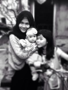 Me & My Lovely