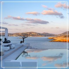 Welcome to The Luxury Travel Book —Luxury hand-picked properties to rent worldwide featuring exclusive concierge services. Get in touch to reserve with our flexi-booking policy. #VisitGreece #LuxuryVilla #LuxuryConcierge #TravelExpert #TravelAgency #LuxuryTravel Winter Sun Destinations, Book City, Island Villa, London View, Travel Expert, Luxury Villa Rentals, Vacation Villas, Most Beautiful Cities, Concierge
