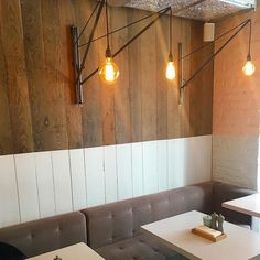 Cafe elegance Coffee Shop Furniture, Event Room, Walnut Creek, Cafe Design, Cafe Restaurant, Commercial Design, Track Lighting, Beautiful Places, Houses