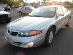 Cheap Cars For Sale In Northern Ky