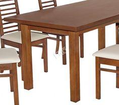 Jídelní stůl Kronos (120x70) - obdelník