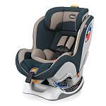 Down from $300! Chicco NextFit Convertible Car Seat Only $199.99 Shipped