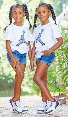Mcclure Twins, T Shirt, Tops, Women, Fashion, Supreme T Shirt, Moda, Tee Shirt, Shell Tops