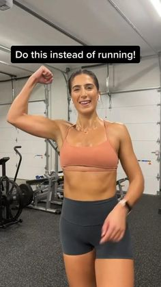 Gym Workout Videos, Gym Workout For Beginners, Fitness Workout For Women, Fitness Tips, Body Workouts, Fitness Goals, Slim Waist Workout, Workout Challenge, Calgary