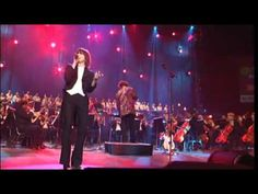 ▶ I'll Stand by You ( LIVE ) Chrissie Hynde - YouTube