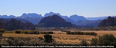 The Power of One: Saving a Piece of #Zion #NationalPark