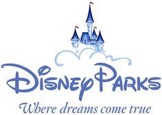 Walt Disney Logo disney castle logos – Logo Database