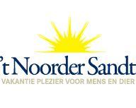 Noorder Sandt