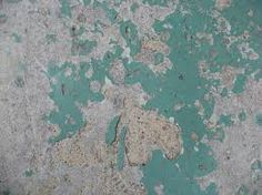 crackled paint wallpaper - Google Search