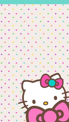Hello Kitty Wallpapers For Android Phone Wallpaper Cave regarding Hello Kitty Wallpapers Para Celular Gratis - All Cartoon Wallpapers Hello Kitty Iphone Wallpaper, Android Phone Wallpaper, Hello Kitty Backgrounds, Cute Wallpaper Backgrounds, Cartoon Wallpaper, Cute Wallpapers, Mobile Wallpaper, Wallpaper Stickers, Iphone Backgrounds