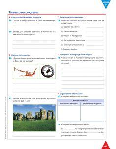 CULTURAS PREINCAS | Acuarela | Cultura, Actividades de ...