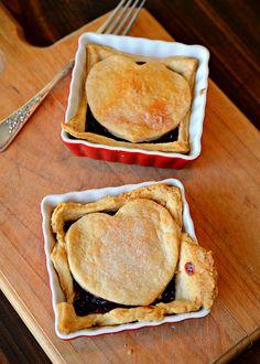 grandma's cobbler, black raspberry cobbler recipe, cobbler recipe
